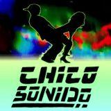 Chico Sonido - Bahia Radio Party LDN