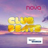 Club Beats - Episode 240