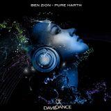 BenZion-Pure Hearth