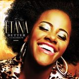 ETANA INTERVIEW on The Keith Lawrence ReggaeShow' 20/2/13 on mi-soul.com 9pm-12am gmt