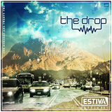 The drop 122 | Ft Estiva