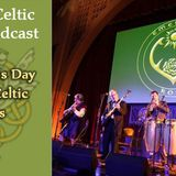 St Patrick's Day Top 20 Celtic Bands #251