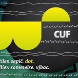 ++* CUF: HAARP / 21.12. / k4