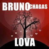 Bruno Chagas - Lova