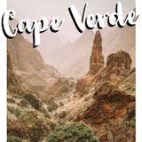 GloBeat Cabo Verde Magia