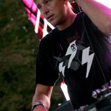 UMEK Promo Mix 07/2010