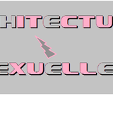 Architecture Sexuelle