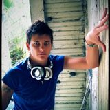"""""""The G-Spot with DJ Sinna-G"""" // 02.07.15"""