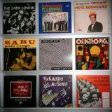 Pura Vida (only vinyl)