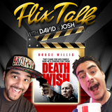 Death Wish (2018) Review