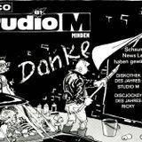 DJ.Rickys Top Ten Studio M August 1981 DAS ORIGINAL!