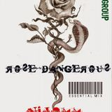 Rose Dangerous _ NIJOXX ESSENTIALMIX