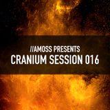 Cranium Session 016