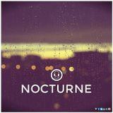 [ Nocturne ]