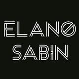 Elano Sabin - Minimix