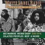 White Label Radio Ep. 230