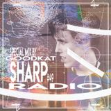 Sharp Radio #49 w/ Goodkat