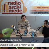 59 - Albhey Longo