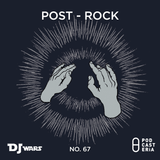 DJ Wars No. 67 - Post-Rock