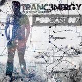 Tranc3nergY's Electronic Anatomy PODCAST # 007