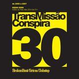 30 Transmissao Conspira - radioZERO - 26-04-2006