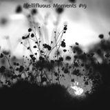 Let Your Guard Down (Mellifluous Moments #19)