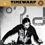 Timewarp - Join Radio set p1 (20140322A)
