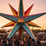 Kölsch – Live @ Coachella Festival 2019 [Indio, California] 19.04.19