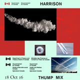 THUMP Mix: Harrison