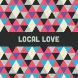 Local Love: Rami Deejay in New York City