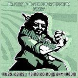 Akmi RadioShow29