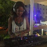 DJ Audrey LIVE 8/4