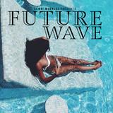 Sammi Morales - Future Waves Full Mix