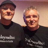 """SCALEYRADIO 72: ON AIR SPECIAL: The 'Roy McQuillan Story Part 2"""""""