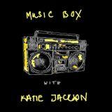 Music Box (01/10/2016)