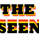 The Seen with Corey Shaun #039 With Christopher Owens