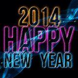 Milousz - Minimee New Year 2014 FULLMOON Edition