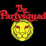 The Partysquad - Rebel Yard Radio 030 Incl Bizzey Guestmix - 23-Sep-2016