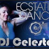 Ecstatic Dance Oakland, DJ Celeste Set from April 2019