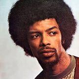 Buenavibra Dj Mixtape Welcome 2012 AfroCool & Easy Rthyms