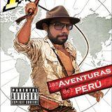 Las Aventuras del Perú