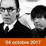 33 TOURS MINUTE - Le meilleur de la musique indé - 04 octobre 2017