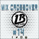 Mix Crossover #14