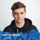 Martin Garrix - Live @ Sziget Festival 2019