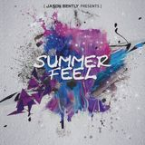 Jason Bently - Summer Feel
