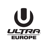 Hardwell - Live @ Ultra Europe 2016 - 17.JUL.2016