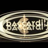 Baccardi's 16/10/1998 DJ Philip ( 5 jaar Baccardi's ) ( OriginAl TaPE )