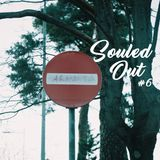 Souled Out #6