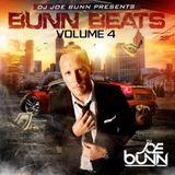 DJ Joe Bunn - Bunn Beats Volume 4
