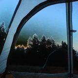 Happy Camper Mix